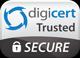 Digicert seal b28241bcf1cc368202c5a0836a457732c8d71a8bd9c058f03de59ec6620e3db4