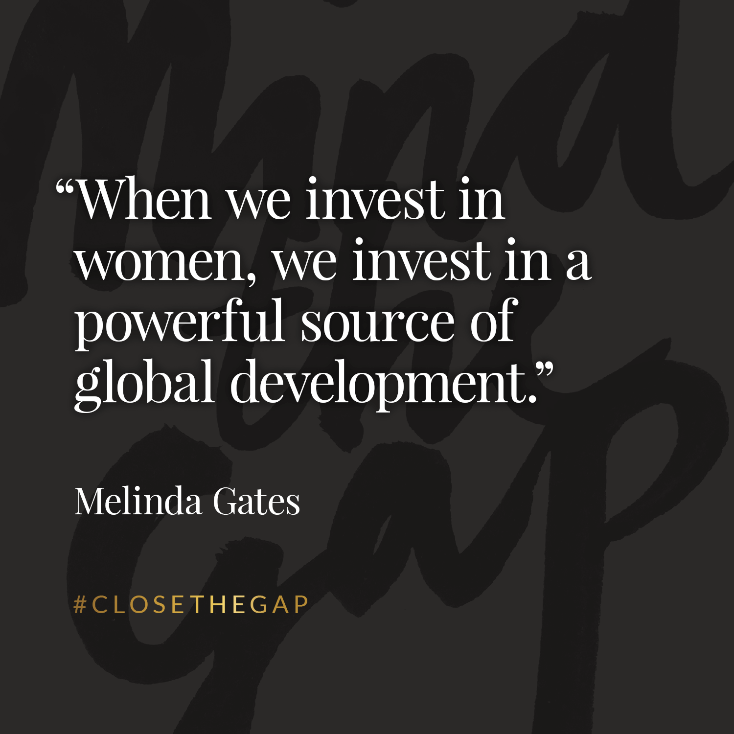Ebook melindagates